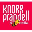 Manufacturer - KNORR prandell