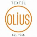 Manufacturer - Textil Olius, S.A.