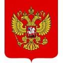 Manufacturer - Россия
