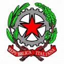 Manufacturer - Италия