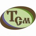 Manufacturer - ТСМ