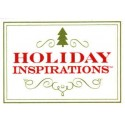 Manufacturer - HOLIDAY Inspirations