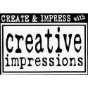 Manufacturer - Creative Impressions