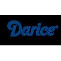 Manufacturer - Darice