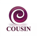 Manufacturer - Cousin Corporation