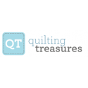 Manufacturer - Quilting Treasures, США