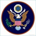 Manufacturer - США