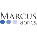 Manufacturer - Marcus Brothers Textiles, Inc.
