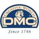 Manufacturer - DMC