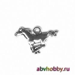 """Подвеска """"Лошадь"""" SCB250122009"""