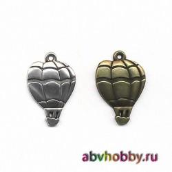 """Подвеска """"Воздушный шар"""" SCB250101752"""
