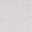Zweigart AIDA-STAR 14 ct. цвет 17