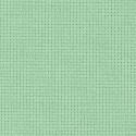 Zweigart STERN-AIDA 14 ct. цвет 611