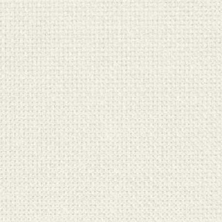 Zweigart STERN-AIDA 14 ct. цвет 101
