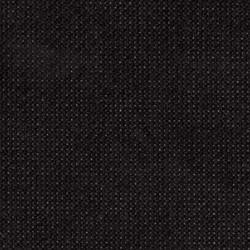 Zweigart STERN-AIDA 14 ct. цвет 720