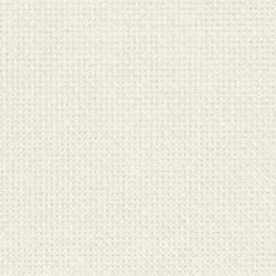Zweigart AIDA 16 ct. цвет 101