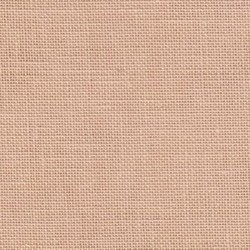 Zweigart CASHEL 28 ct. цвет 4006