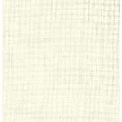 Zweigart CASHEL 28 ct. цвет 101
