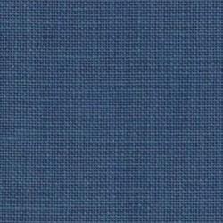 Zweigart BELFAST 32 ct. цвет 578