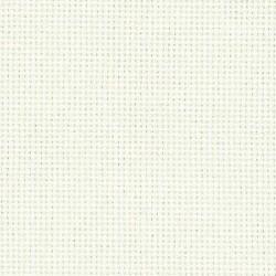 Zweigart DAVOSA 18 ct цвет 101