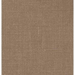 Zweigart CASHEL 28 ct. цвет 326
