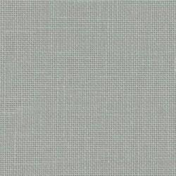 Zweigart BELFAST 32 ct. цвет 778