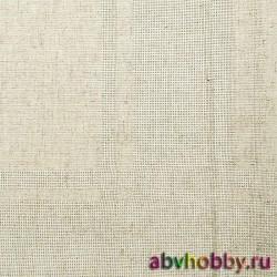 Скатерть для вышивания ЧарIвна Мить CM150220-1