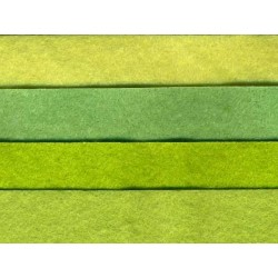 Набор листового фетра FTN1-29