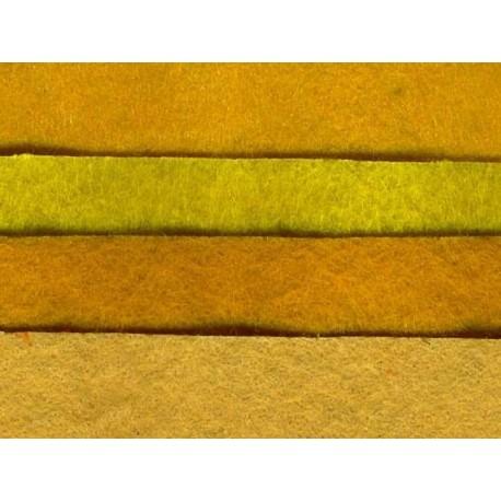 Набор листового фетра FTN1-32