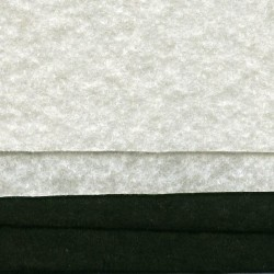 Набор листового фетра FTN1-38
