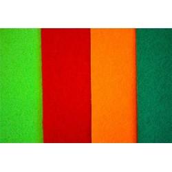 Набор листового фетра FTN14-27