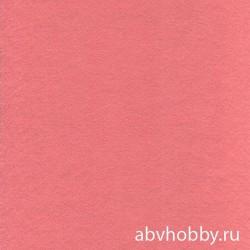 Фетр листовой декоративный A-270/350 218/3