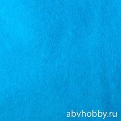 Фетр листовой декоративный A-270/350 225/5
