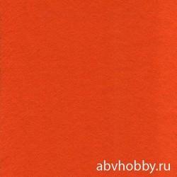 Фетр листовой декоративный A-270/350 232/6