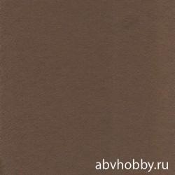 Фетр листовой декоративный A-270/350 238/5