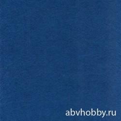 Фетр листовой декоративный A-270/350 227/4
