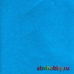 Фетр листовой декоративный A-270/350 229/5