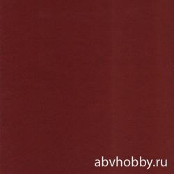 Фетр листовой декоративный A-270/350 233/4