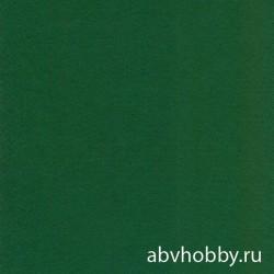 Фетр листовой декоративный A-270/350 211/4