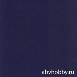 Фетр листовой декоративный A-270/350 228/3