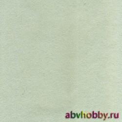 Фетр листовой декоративный A-270/350 343