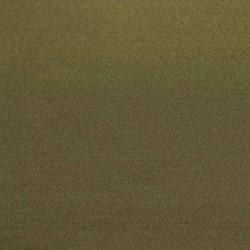 Фетр декоративный для рукоделия FLT-S1-30