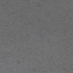 Фетр декоративный для рукоделия FLT-C-031