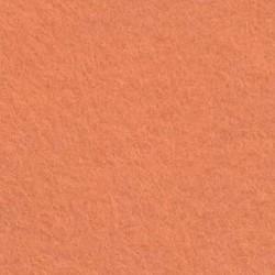 Фетр декоративный для рукоделия AH5321003