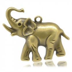 """Подвеска """"Слон"""" B13923"""
