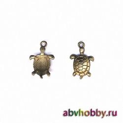 """Подвеска """"Морская черепашка"""" SCB25013584"""