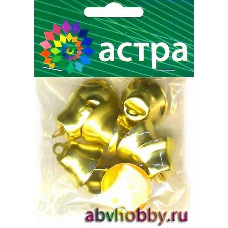 """Колокольчики """"Астра"""" 7704243"""