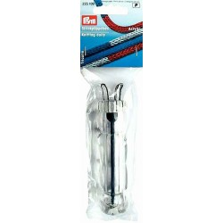 Куколка для вязания шнуров PRYM 225109