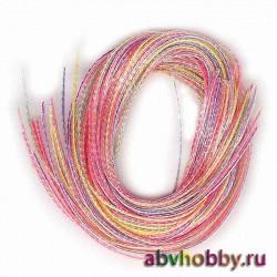 Трубочки для плетения АСТРА 7704888