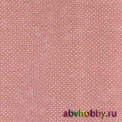 "Ткань ""Париж в розах"" Michael Miller Fabrics APJ-13511-10"